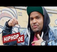 "Olli Banjo über ""Dynamit"" (Interview) - Toxik trifft"