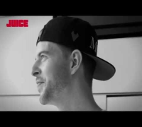 Olson - Ballonherz [JUICE TV Interview]