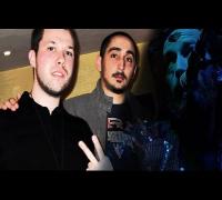 Omega Rap feat. Eko Fresh - Wieder Motiviert [Sturmbert Remix]