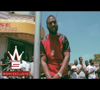 Omelly - DC Stamp (Official Video)