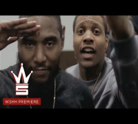 "Omelly - ""What You Sayin"" Featuring Lil Durk (WSHH Exclusive - Official Music Video)"