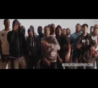 Omelly - What You Sayin ft. Lil Durk