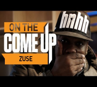 On The Come Up: Zuse Talks Kingston, Jamaica Origins & Affiliation With T.I.