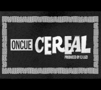 OnCue - Cereal (Audio) (prod. by CJ Luzi)   FREE DOWNLOAD