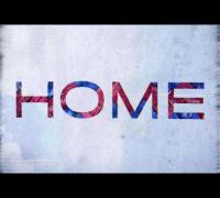 "OnCue & Chris Webby - ""Home"" (prod. by CJ Luzi) (Sandy Hook Tribute)"