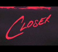 OnCue - Closer (prod. ARW) (Audio)