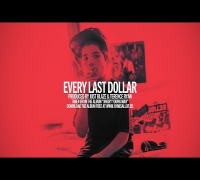 OnCue - Every Last Dollar (prod. Just Blaze & Terence Ryan)