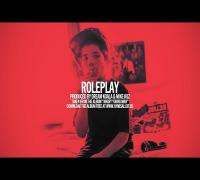 OnCue - Roleplay (prod. Dream Koala & Mike Kuz)