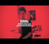 OnCue - Running (prod. Just Blaze & CJ Luzi)