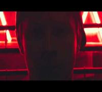 OnCue - Way Too Far (Audio)