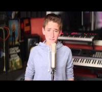 One Republic - Counting Stars (Cover by Luke Jagger Siegel)