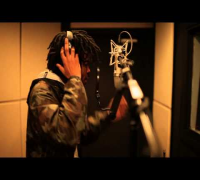 ONE TAKE STEELO - Vinyls (Live Footage)