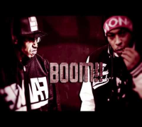 Onyx - Boom!! (Prod by Snowgoons) OFFICIAL VERSION