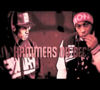 Onyx - Hammers On Deck (Prod by Snowgoons) OFFICIAL VERSION