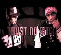 Onyx - Trust No Bitch (Prod by Snowgoons) OFFICIAL VERSION