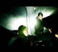 Onyx - Whut Whut (Prod by Snowgoons) Dir by Big Shot Music INC. (OFFICIAL VIDEO)