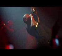 O.T. Genasis - CoCo (Live in NYC with Wiz khalifa & Busta Rhymes).