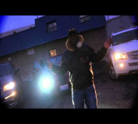 OTA Bankroll: Ran My Bands Up (Music Video)