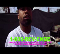 OVERDOZ. BLUNN!TV - S3/EP2: BIG RED
