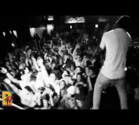 OVERDOZ. BLUNN!TV - S3/EP4
