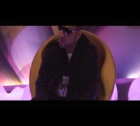 PA Sports ft. Mehrzad - Lass Los (prod. by Joshimixu & Cubeatz)