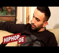 "PA Sports über ""H.A.Z.E"" und Freestyle-Battles (Interview) - Toxik trifft"