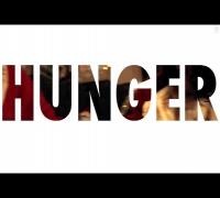 Pappa Landliebe – Hunger (XMAS EDITION)