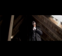 Parabellum-KOPF ODER ZAHL (OFFICAL MUSIC VIDEO) pro by. NKREC