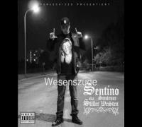 Paraschizzo präsentiert: Sentino aka Sentence - Stiller Westen - Snippet