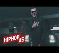Pascha Undercover ft. Juri - Leb dein Leben (prod. Barish) - Videopremiere