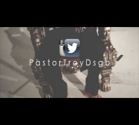 Pastor Troy - CR4 Trailer