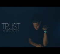 PATMAN 'Son of Chicago' - Trust Nobody | Dir. & Prod. @DGainzBeats