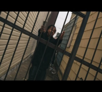PATMAN 'Son of Chicago' - Turn Up For That | Dir. by @DGainzBeats
