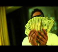 Paul Allen - ScarFace ( Shot by @WhoisHiDef )