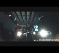 Paul Wall feat. Stunna Bam - That Check (Official Video)
