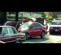 Paul Wall -My Lac On Vogues