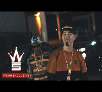 Paul Wall - That Check (Official Video)