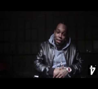 "Payroll Giovanni - 10 Stack Commandments - Commandment 3 ""Pay Yourself"""