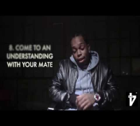 """Payroll Giovanni - 10 Stack Commandments - Commandment 8 """"Come To An Understanding w/ Your Mate"""""""