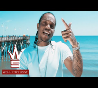 "Payroll Giovanni ""Talk Dat Shit"" (WSHH Exclusive - Official Music Video)"