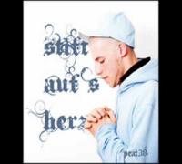 Peat38 feat. Sentino - Bilderbuchbruder (prod. by Exile)