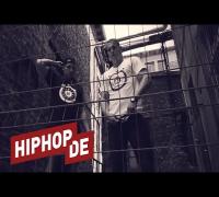 Pedaz & Blut&Kasse - 100% Macher (Videopremiere)