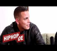 Pedaz & Blut&Kasse: Neue Projekte? Rap-Freundschaften? Bau? (Fanfragen) - Toxik trifft