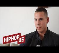 """Pedaz & Blut&Kasse über """"100 Prozent Macher"""" (Interview) - Toxik trifft"""