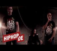 Pedaz & Blut&Kasse - Wer flüstert, der lügt - Videopremiere