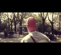 Pedaz und Blut & Kasse - Urlaub woanders (feat. Macloud) (Prod von Bad Educated & Joshimixu)