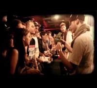 Persteasy - Gott in Frankreich (Official HD Video)