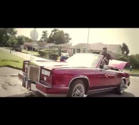 Peryon J Kee-Comin Down Ft.  Gunplay