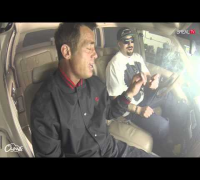 Peter Dante - The Smoke Box | BREAL.TV