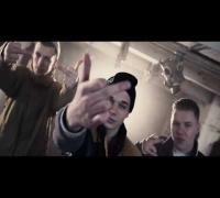 Pewee feat. Wyn Davies & Mio Mao - Stress (prod. Stäsh & Nillo)